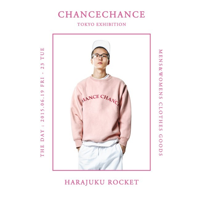 ChanceChance0