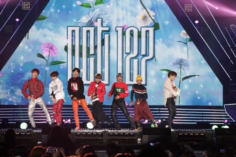 013 NCT127 (1)