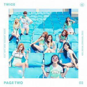 twice_1