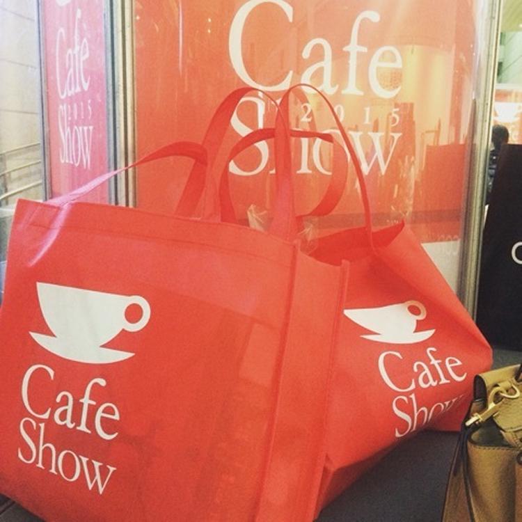 cafe14