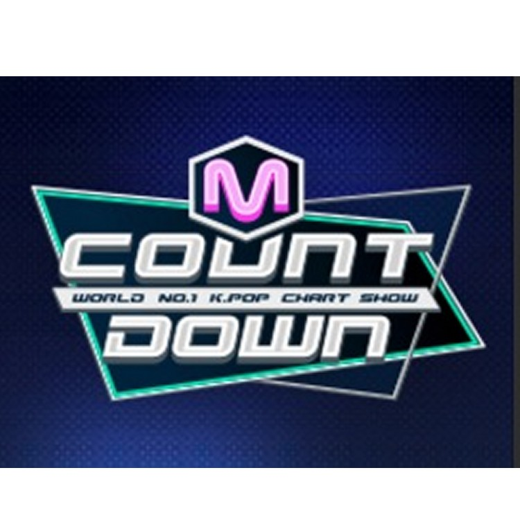 mcountdown_icon