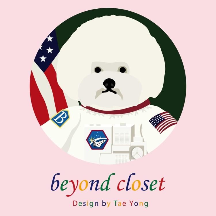 16ss_beyond_closet_00