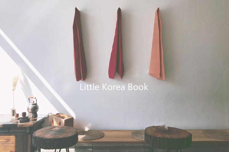 韓国のインスタグラマーが注目するソウルカフェ동감&Hafencity