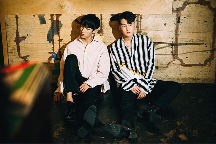 ヤンダイル&SEVENTEEN ドギョム、デュエットソング『一編の君(한 편의 너)』発表