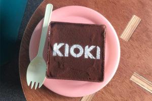 kioki_4