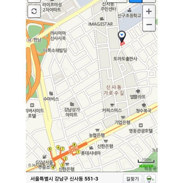 2014-08-11-map