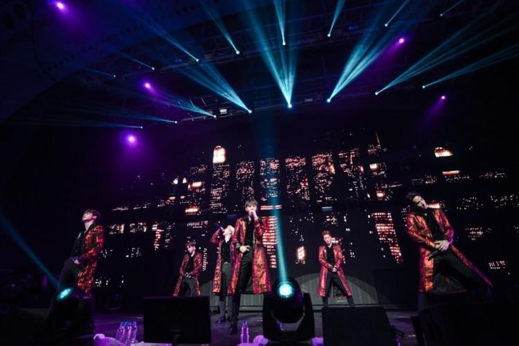 2016 VIXX JAPAN LIVE TOUR-3
