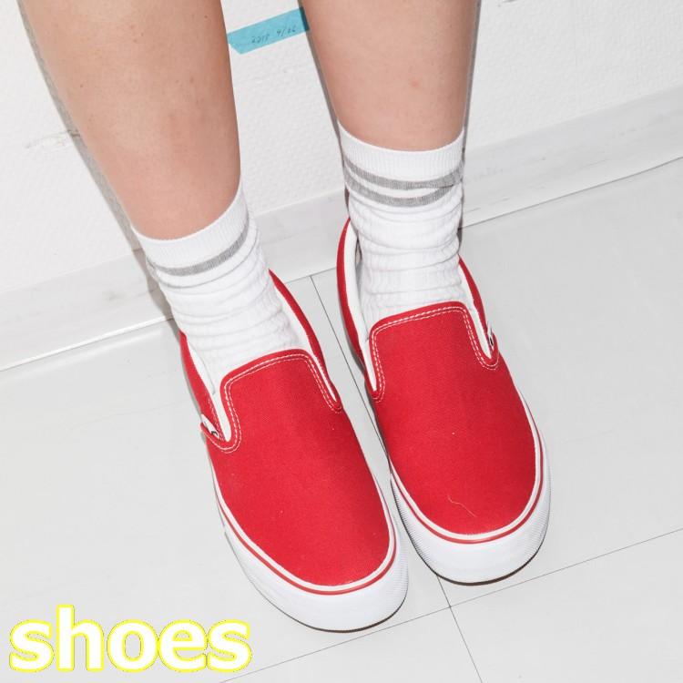 STREET_shoes