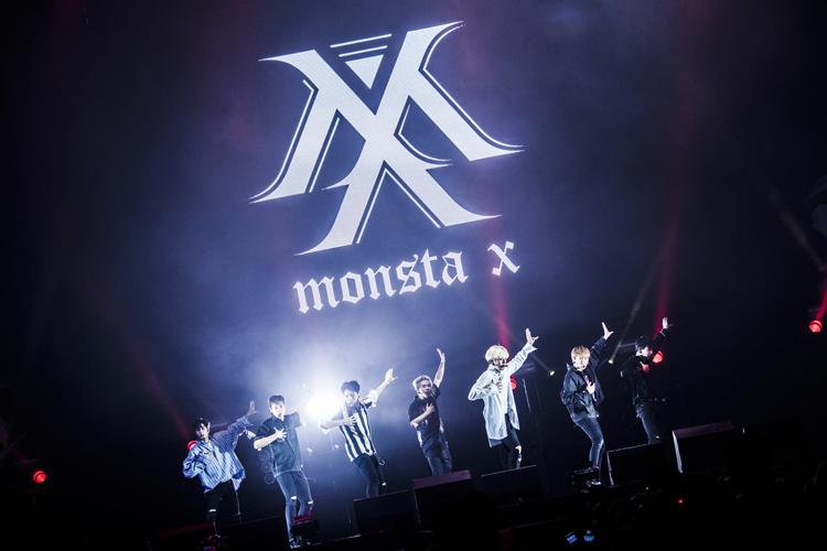 MONSTAX_SS