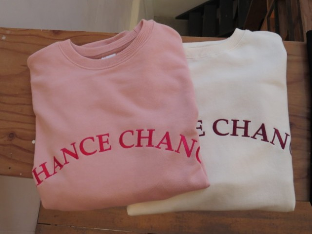 ChanceChance4