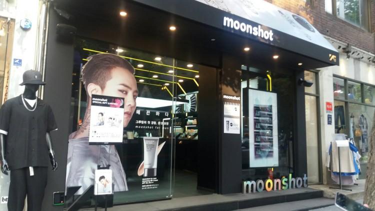 MOONSHOT_12
