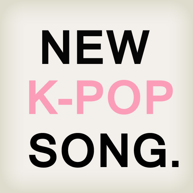 newk-popsong