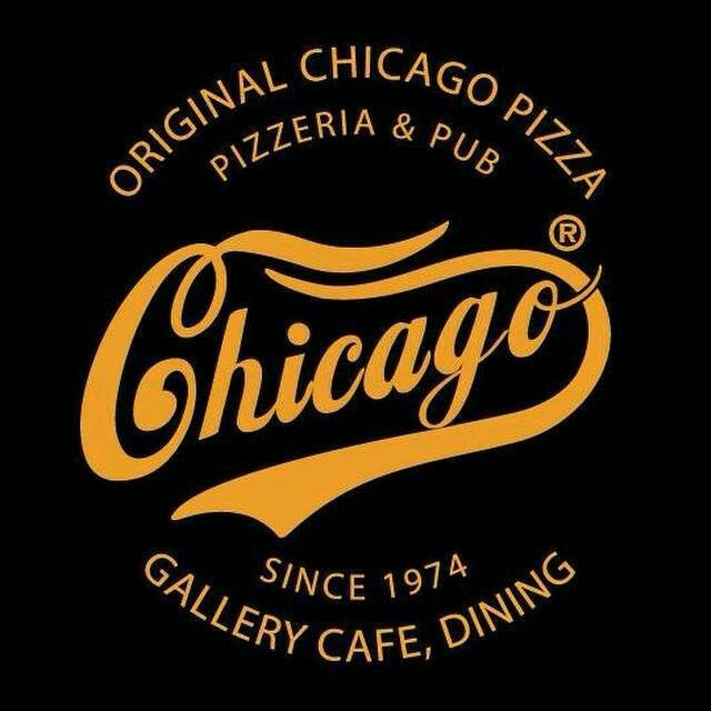 chicagopizza1