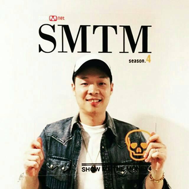 SMTM07