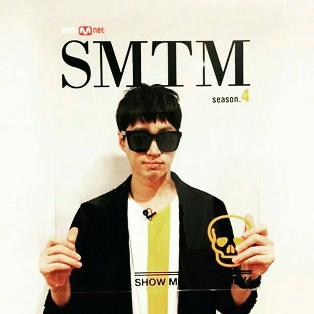 SMTM10