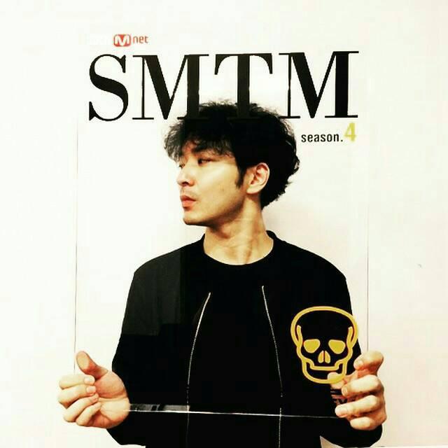 SMTM08