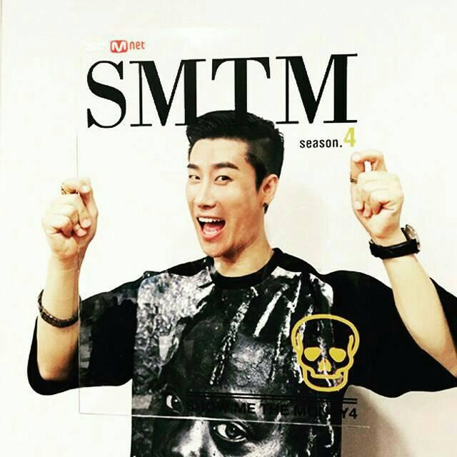 SMTM02