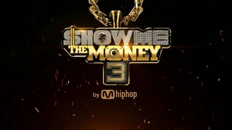 SHOW ME THE MONEY3を復習しよう!