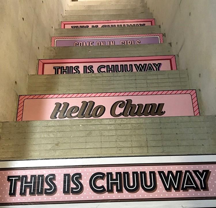 chuu_髫取ョオ
