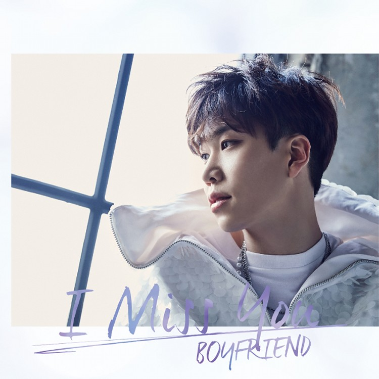BOYFRIEND_IMissYou_cover_2_HyunSeong-
