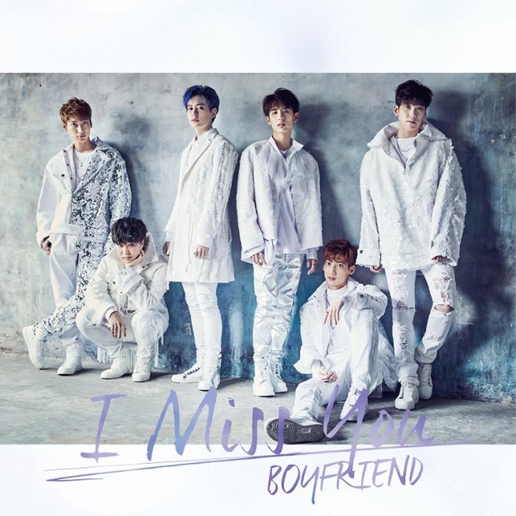 BOYFRIEND_IMissYou_cover_STD_B-
