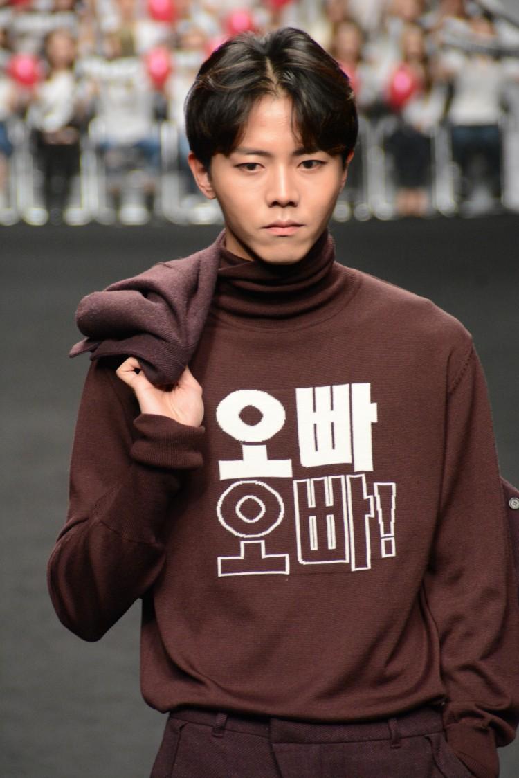 MunsooKwon_12