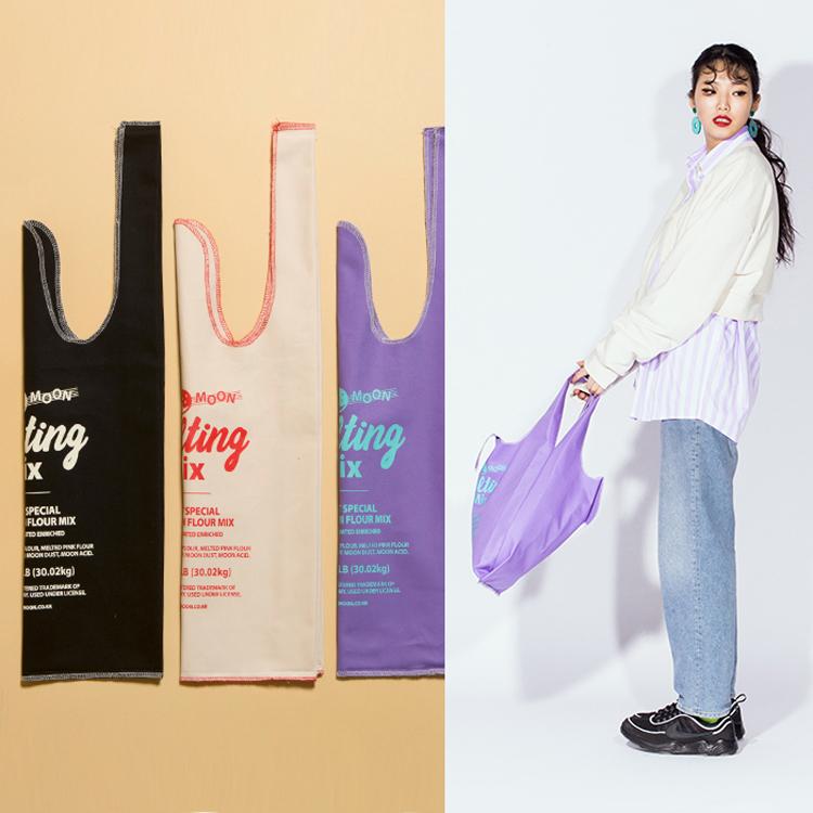 Flour Bag 416+tax