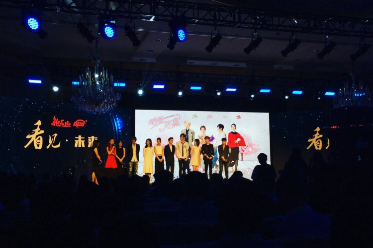 韓国でデビュー予定の中国人練習生IL(アイエル)が韓中合作ウェブドラマの主人公に!