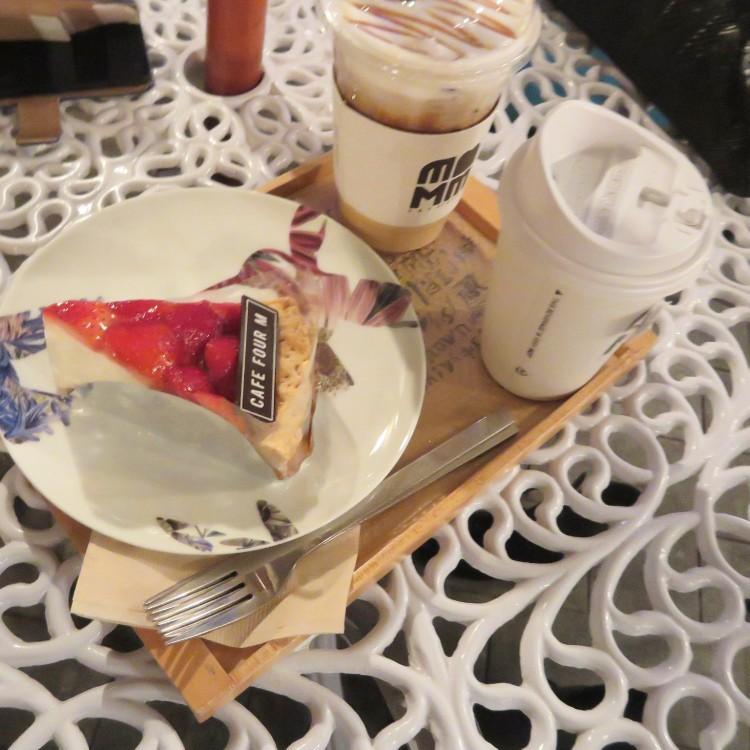 CAFEFOURM_5