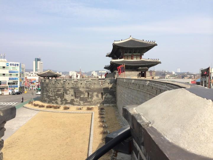 Hwaseong2