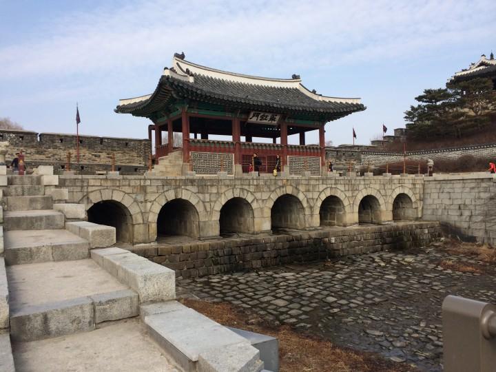 Hwaseong3