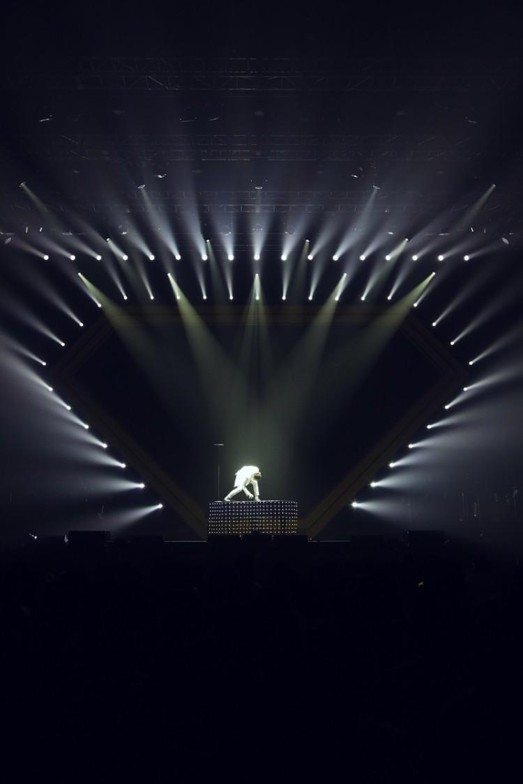 jh_live11