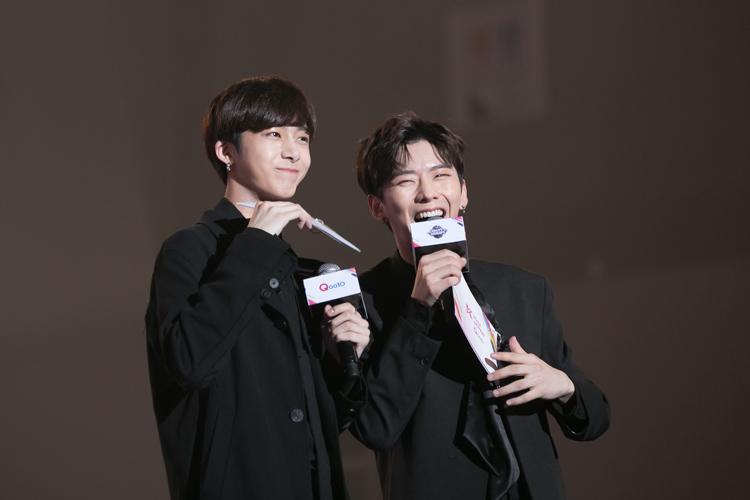 KCON2017JAPAN_170520043