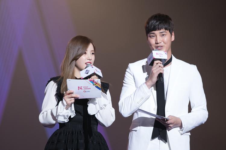 KCON2017JAPAN_170520103