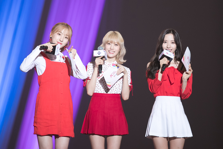 KCON2017JAPAN_MCD3