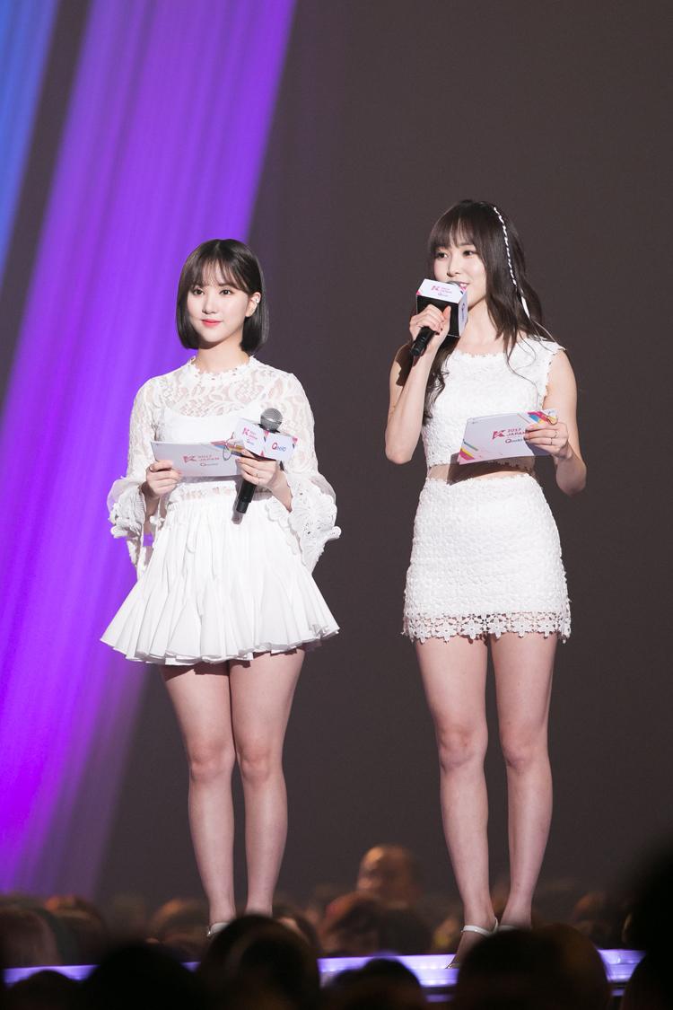KCON2017JAPAN_MCD3D170521027