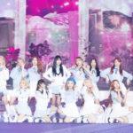 KCON2017JAPAN_MCD3_WJSN