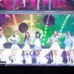 KCON2017JAPAN_MCD3_WJSN (2)