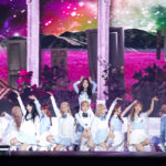 KCON2017JAPAN_MCD3_WJSN_1