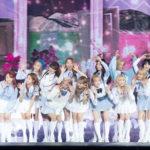 KCON2017JAPAN_MCD3_WJSN_3