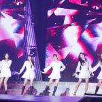KCON2017JAPAN_MCD_Apink (2)