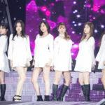 KCON2017JAPAN_MCD_Apink (3)