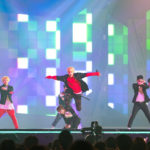 KCON2017JAPAN_MCD_BlockB (1)