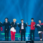 KCON2017JAPAN_MCD_BlockB (2)