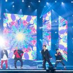 KCON2017JAPAN_MCD_BlockB (3)