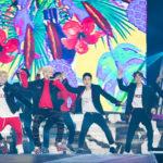 KCON2017JAPAN_MCD_BlockB (4)