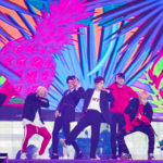KCON2017JAPAN_MCD_BlockB (5)