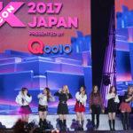 KCON2017JAPAN_MCD_CLC (1)