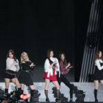 KCON2017JAPAN_MCD_CLC (3)