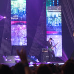 KCON2017JAPAN_MCD_CNBLUE (1)